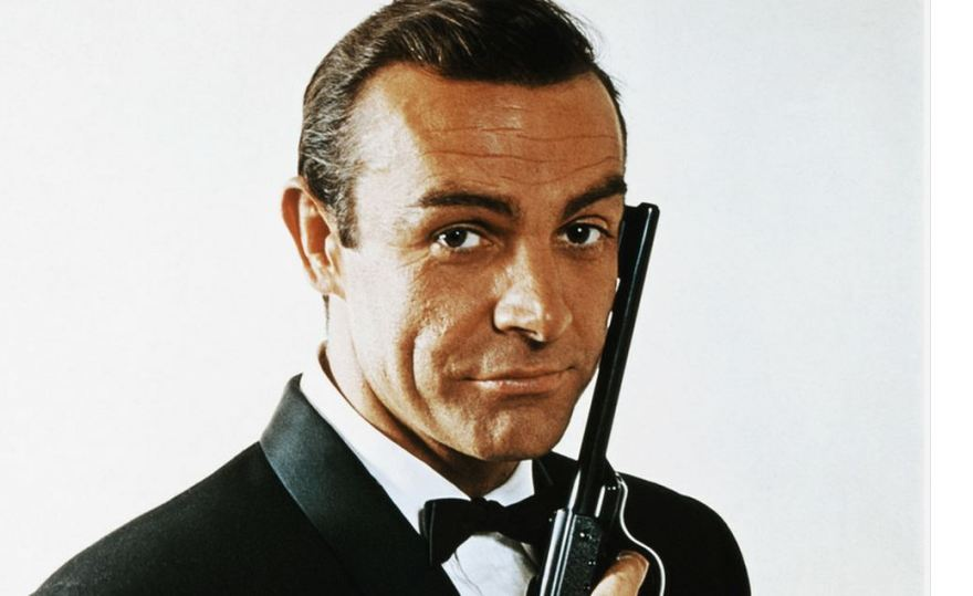 Image Source https://latimesherocomplex.files.wordpress.com/2012/06/bond-james-bond.jpg